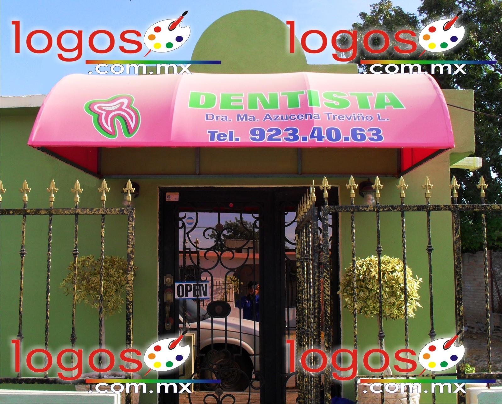 Fotos de dabahia toldos quotes for Imagenes de toldos
